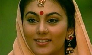 25++ Who is sita in ramayan inspirations