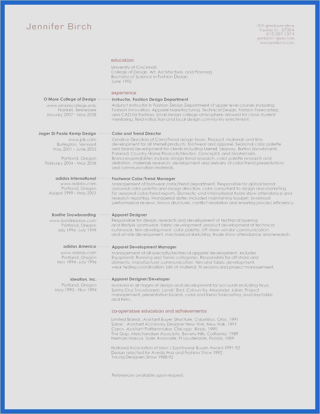 73 Beautiful Stock Of Professional Architect Resume Examples Resume Examples Job Resume Examples Good Resume Examples