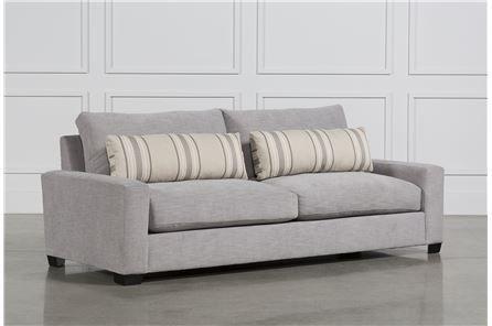 fabric sofa buy sofa furniture
