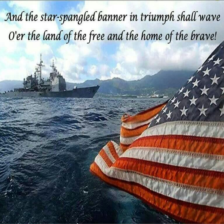 Pin by teresa oliver on miltary military heroes blue