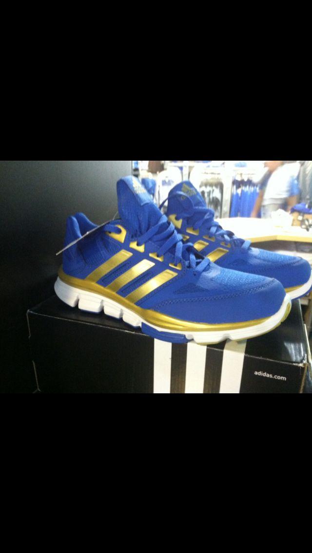 Die 35 besten Bilder von My Adidas Shoes in 2013 | Adidas