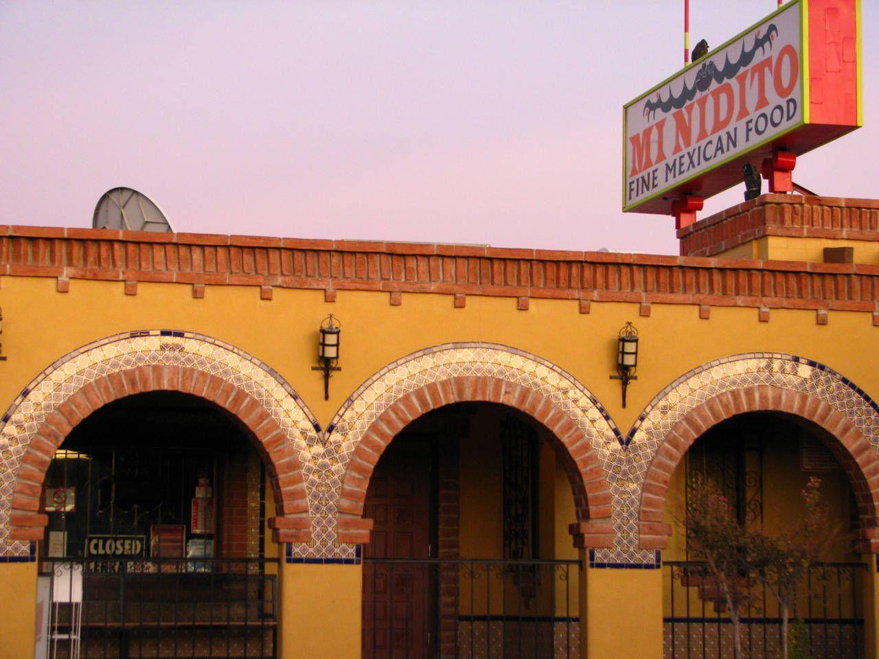 Tucson Pride In The Desert Pinterest Tucson Tucson Restaurants