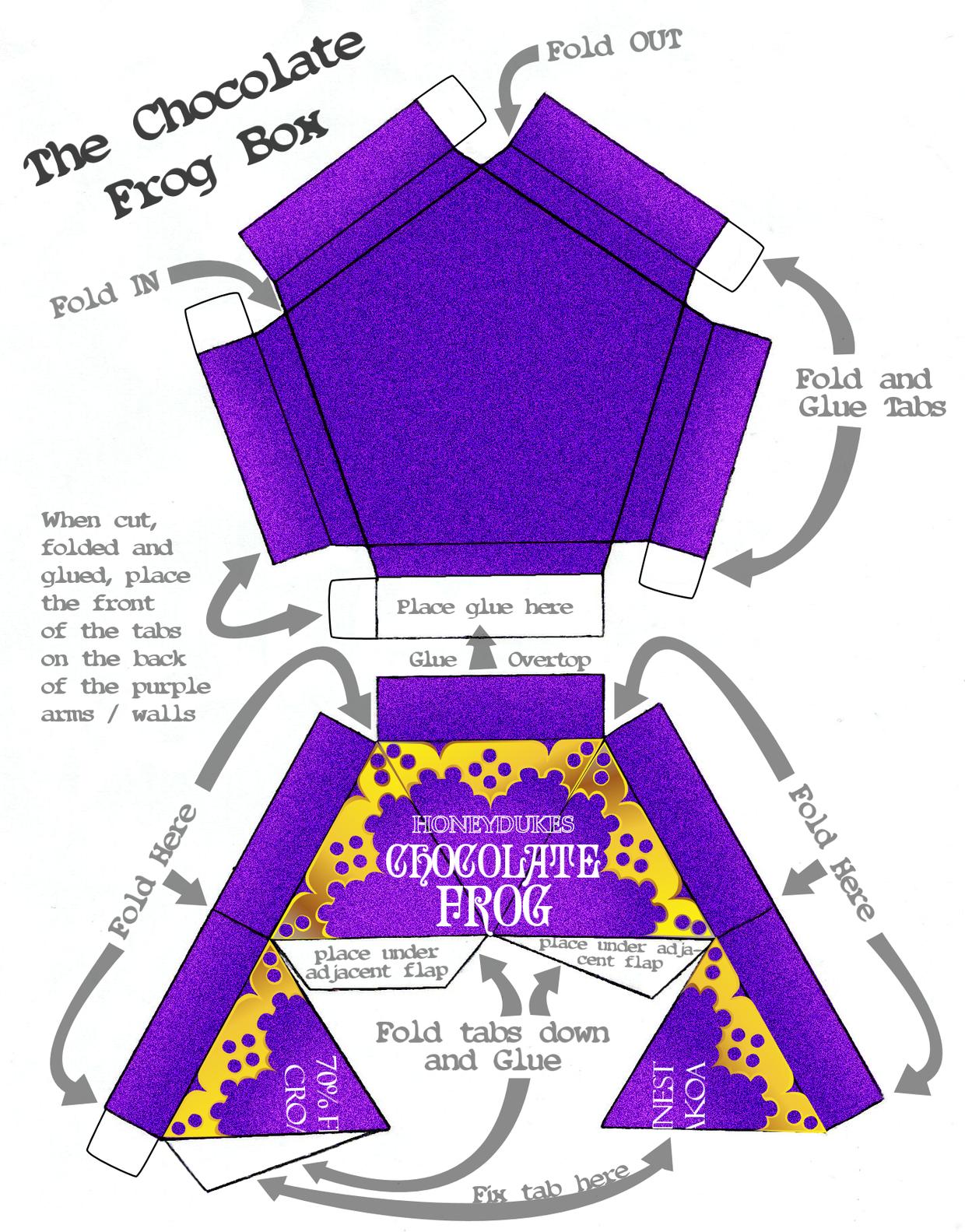 Chocolate_Frog_Box_Design_by_Gaddia