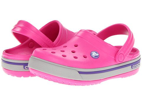 b1ed113d07f5 Young Children · Boys · http   www.6pm.com crocs-kids-crocband-