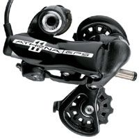 Campag Athena-eps........err, yes please