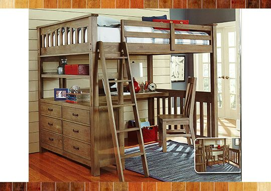 Best Bunk Bed World Mfg In West Springfield Ma Offers Bunk 400 x 300