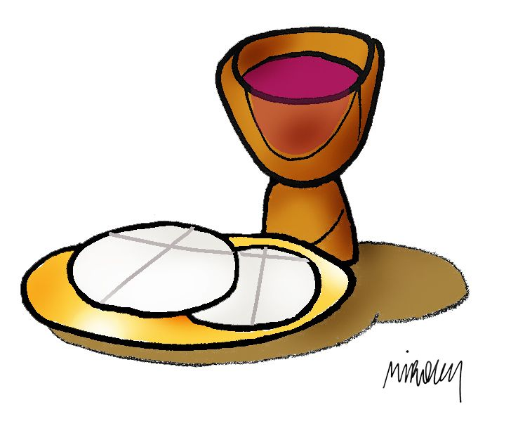 Pan Y Vino Misa Eucaristia Arguments Catequesis Miroug Eucaristia Escuela Dominical Para Ninos Catequesis