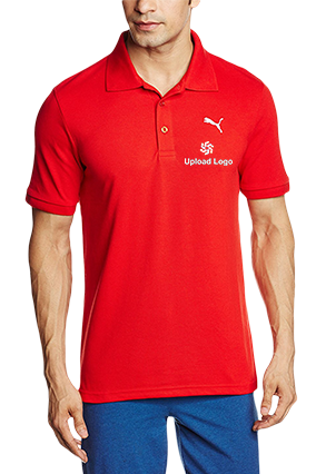Puma T Shirts Polo t shirts, Shirts, Personalized t shirts