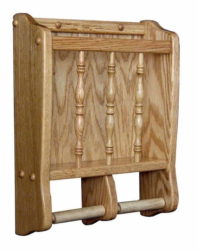 Amish Hardwood Toilet Paper Holder And Magazine Rack Wooden Magazine Rack Toilet Paper Holder Toilet Paper