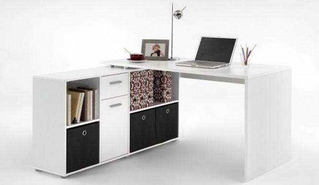 Very Full Computer Tables Polo S Furniture Meja Kerja Meja