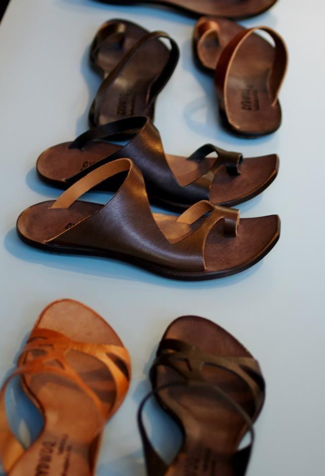 d6b6ad204efe Womens shoes  Cydwoq sandals.   Kids Fashion Inspo   Sandals, Shoes ...