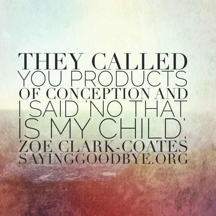 #grief #pain #tears #loss #miscarriage #stillbirth #babyloss