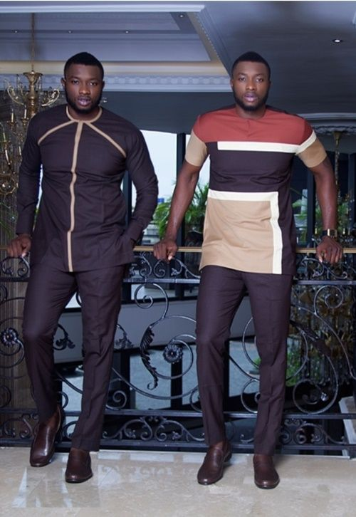 Pin On African Fashionistas