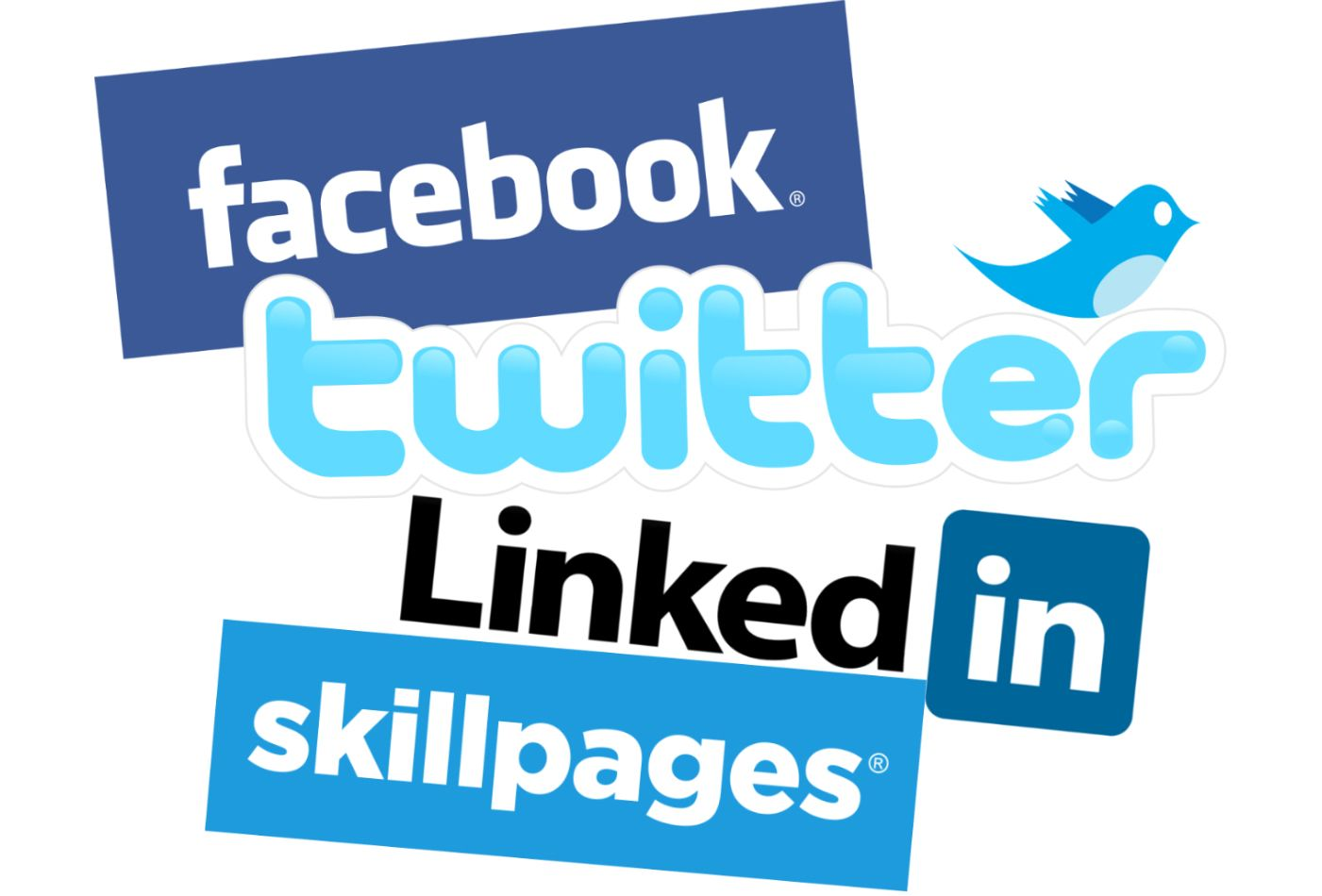 Social Media Has Become One Of The Most Potent Tools Of