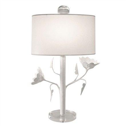 Designer Bedroom Lamps Alluring Jarmin Table Lamp  Jane Gray Dog Design And Papier Mache Decorating Design