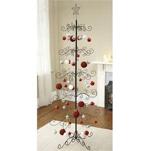 Wooden Christmas Decorations Australia Valoblogi Com