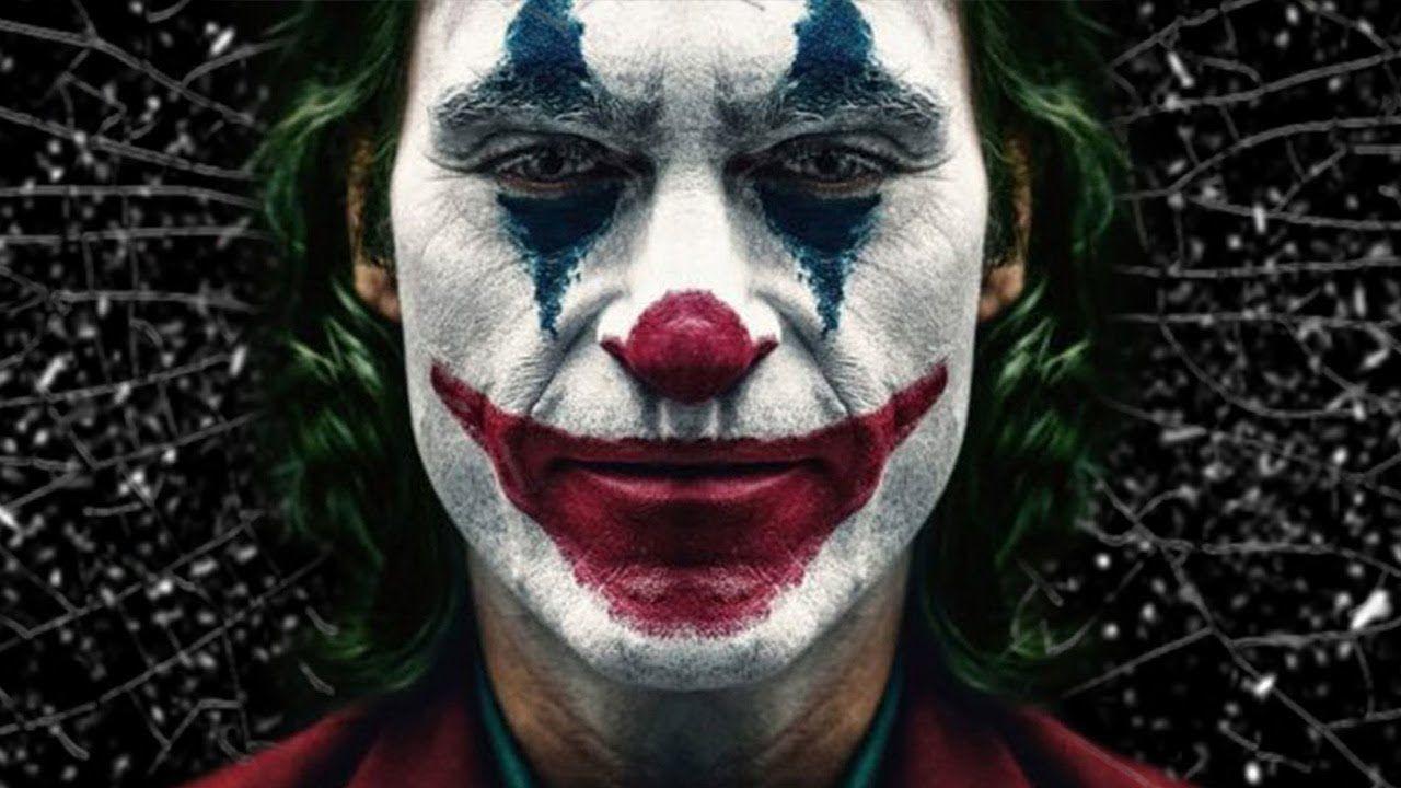 Pin By Esqin On Ilk In 2020 Joker Wallpapers Batman Joker Wallpaper Joker Hd Wallpaper