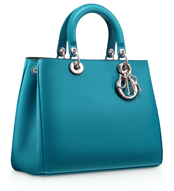 Cuir TurquoiseI Diorissimo Sac Bags Want All These wOZnP0N8kX