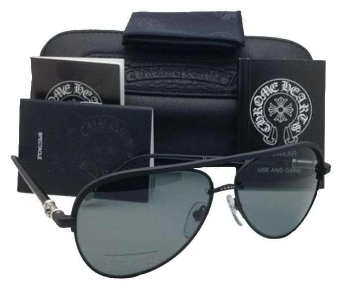 7597178a2 Discover ideas about Heart Sunglasses. Search results for: 'chrome-hearts -slurpstick'