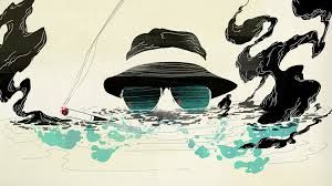 Google Image Result for http://hqwide.com/wallpapers/l/1920x1080/4/artwork_cigarettes_teal_hunter_s_thompson_hats_1920x1080_3751.jpg