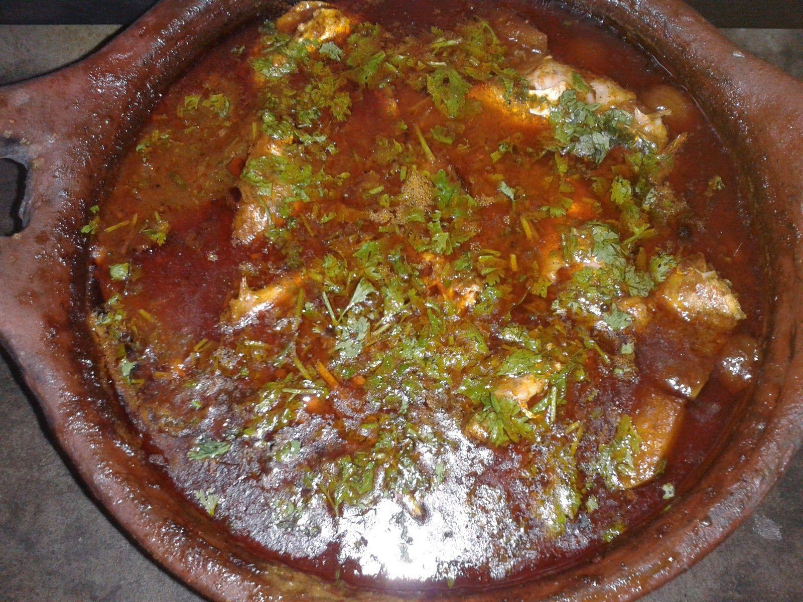 Bananaleaf recipes south indian fish kuzhambu fish curry recipe bananaleaf recipes south indian fish kuzhambu fish curry recipe forumfinder Choice Image