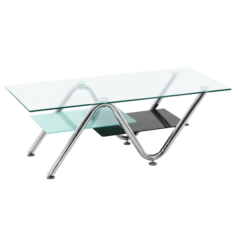 Glass Table Tops Glass Table Cover Glass Table Top Protector