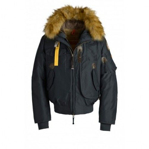 parajumpers winterjassen heren