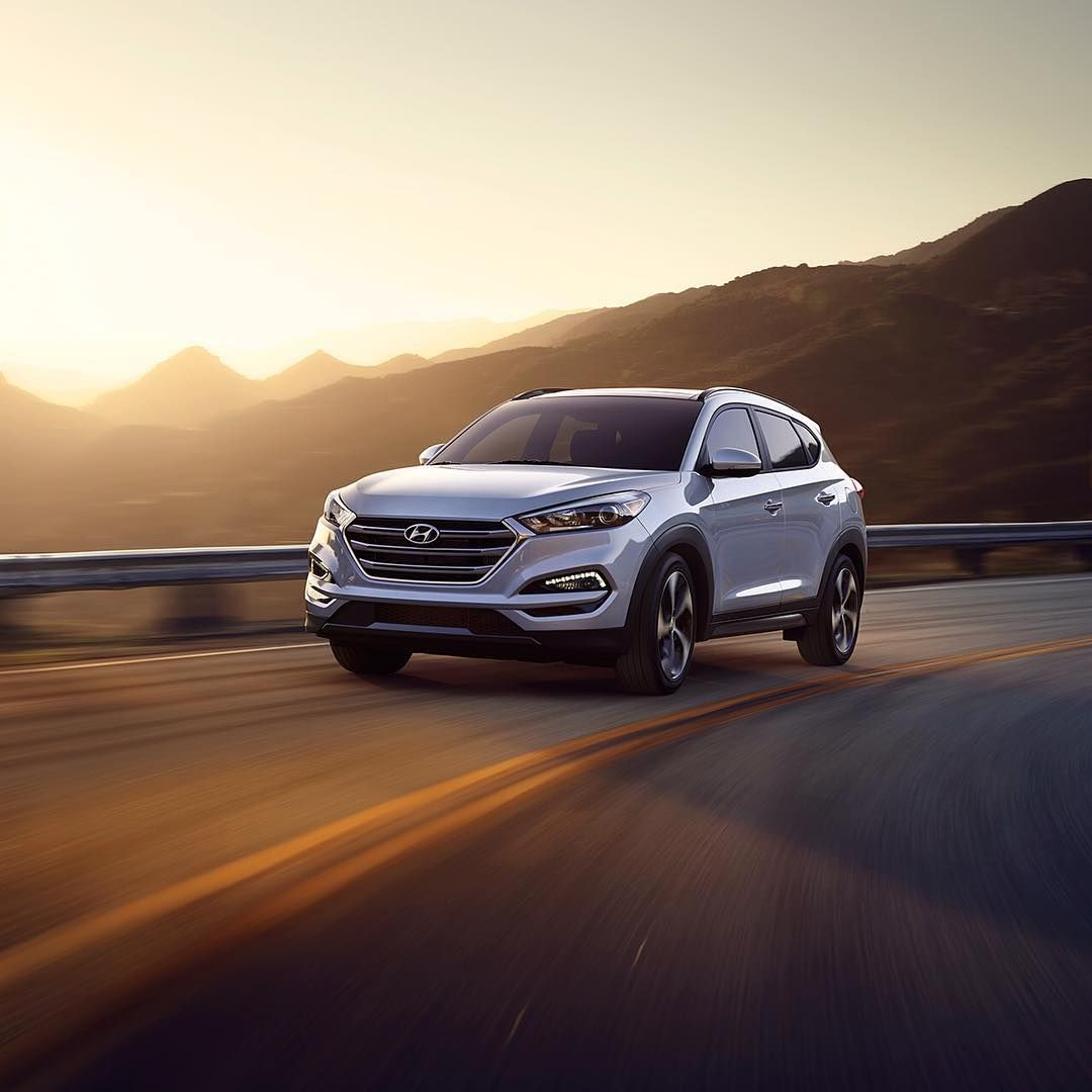 Hyundai motor america on instagram is our new
