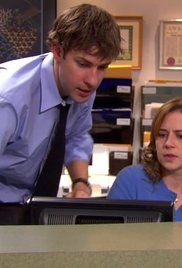 The Office Season 4 Episode 5 Local Ad  Michael tries to