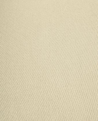 Ultra Heavyweight Vinyl Opus Weave Cream 33039 In A