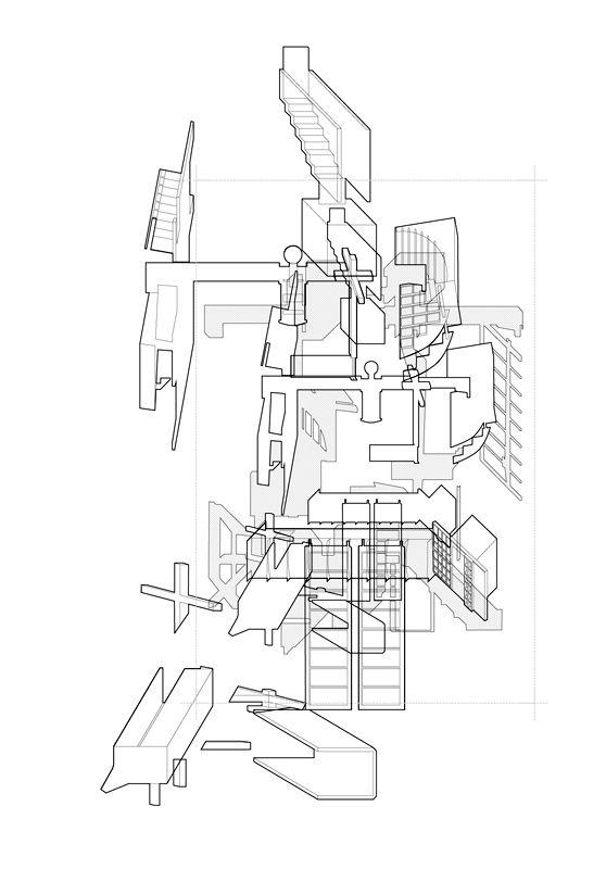 architecture diagrams doubt sites architecture concept diagram