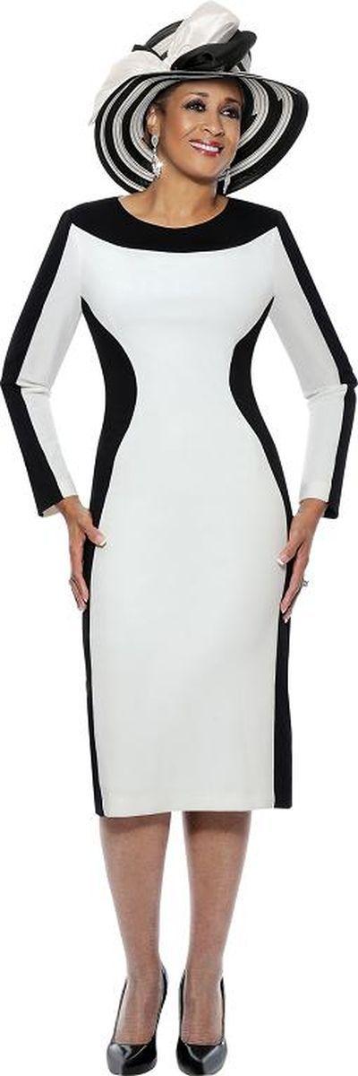 Dorinda Clark Cole 3441 Church Dress In 2018 Plus Size Clothes N