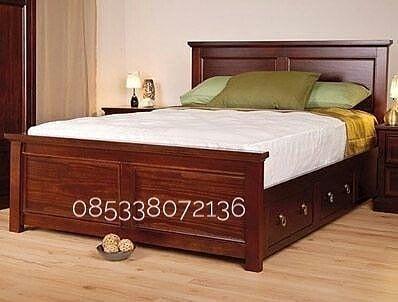 Js KONTAK ADA DI SINI !! . Chat Telepon: 085338072136 Sms: 085338072136 Line: eko_anton WhatsApp: 085338072136 . #kursimewah #kursijati #sofaukir #sofamewah #kursitamumewah #bedroomset #ikeajakarta #sofa #mejamakan #furniturejakarta #furniturebandung #mebeljati #mebelminimalis #jualfurniture #furnituremewah #lemarihias #nakas #furniturecafe #tokofurniture #furnituretangerang #mebeljakarta #tempattidurmewah #furnitureyogyakarta #furnituredepok #rumahretro #cafejakarta #banjir #sofaretro #vintagef