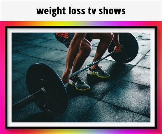 Si weight loss marion illinois