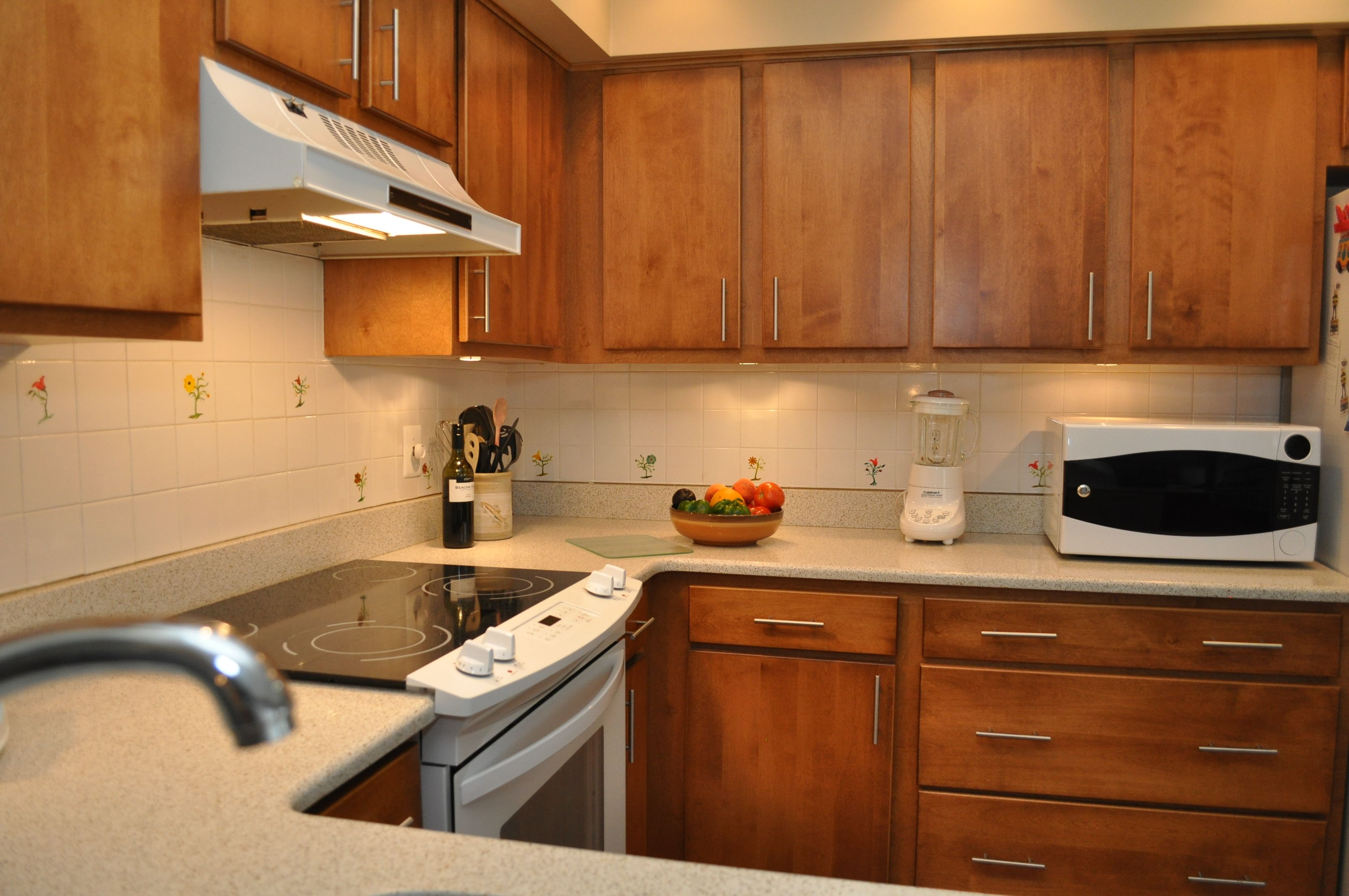 Interior Kitchen Cabinets Washington Dc these cabinets give your kitchen flare repin if you agree washington dc
