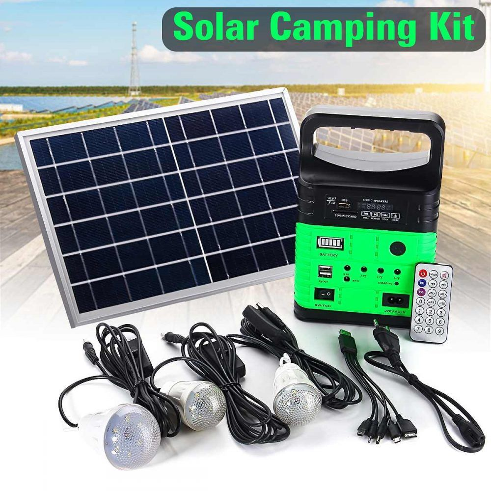 Mini Solar Panel Chargers 6v Price 9 95 Free Shipping Hashtag3 In 2020 Solar Panels Solar Panel Charger Mini Solar Panel