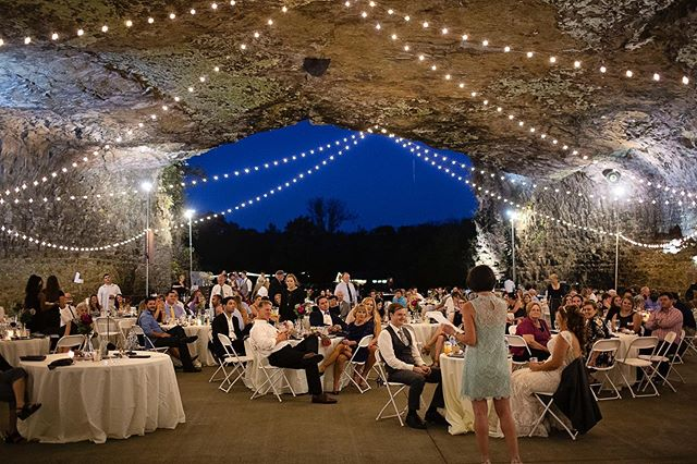 Southernbridemagazine Hashtag On Instagram Photos And Videos In 2020 Southern Bride Magazine Wedding Reception Venues Unique Spaces