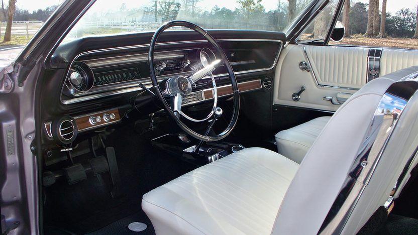 Pin En Impalas