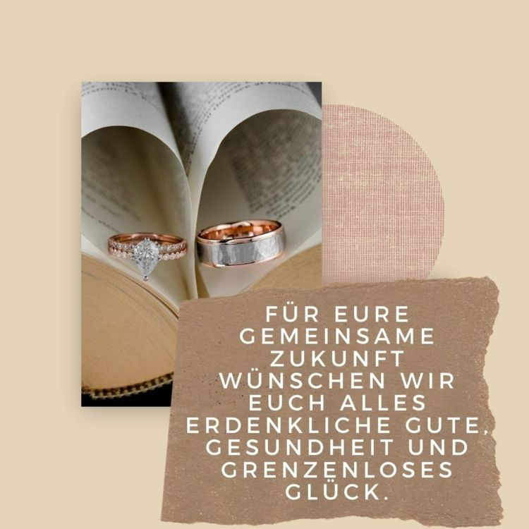 Spruche Furs Gastebuch Perfekt Formulieren Tipps Ideen Spruch Gastebuch Hochzeit Zitate Uber Die Ehe Spruche Zitate