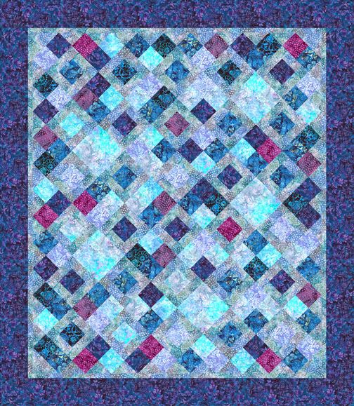 Pin By Abbi Mays Fabric Shop On Quilts Quilts Quilt