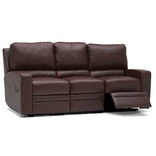 Pr 40610 01 Palliser Acadia Sofa Best Leather Sofa Sofa Reclining Sofa
