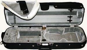 Bobelock #1017 Hill Style Violin Case by Bobelock. $303.00