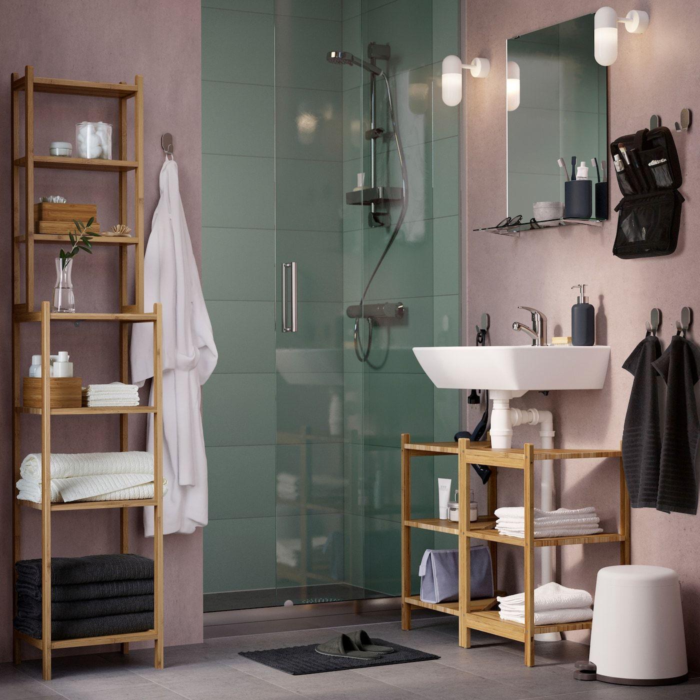 29+ Ensemble salle de bain ikea ideas