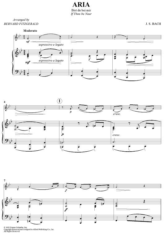 A Dream Is A Wish Your Heart Makes Cello Sheet Music Aria Bist Du Bei Mir Sheet Music Sheet Music Digital Sheet Music Printable Sheet Music