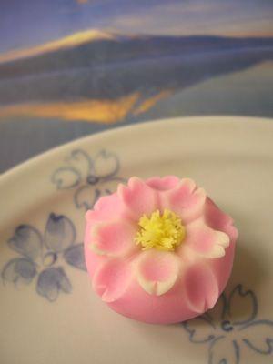 (89) sakura - cherry blossom | Sweet | Pinterest