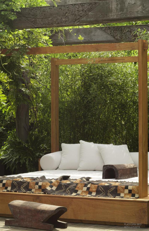 Urban Zen Home Collection in 2019 Zen furniture, Cozy