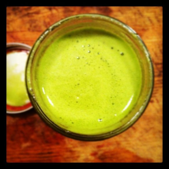 my juice fast recipes #juicefast