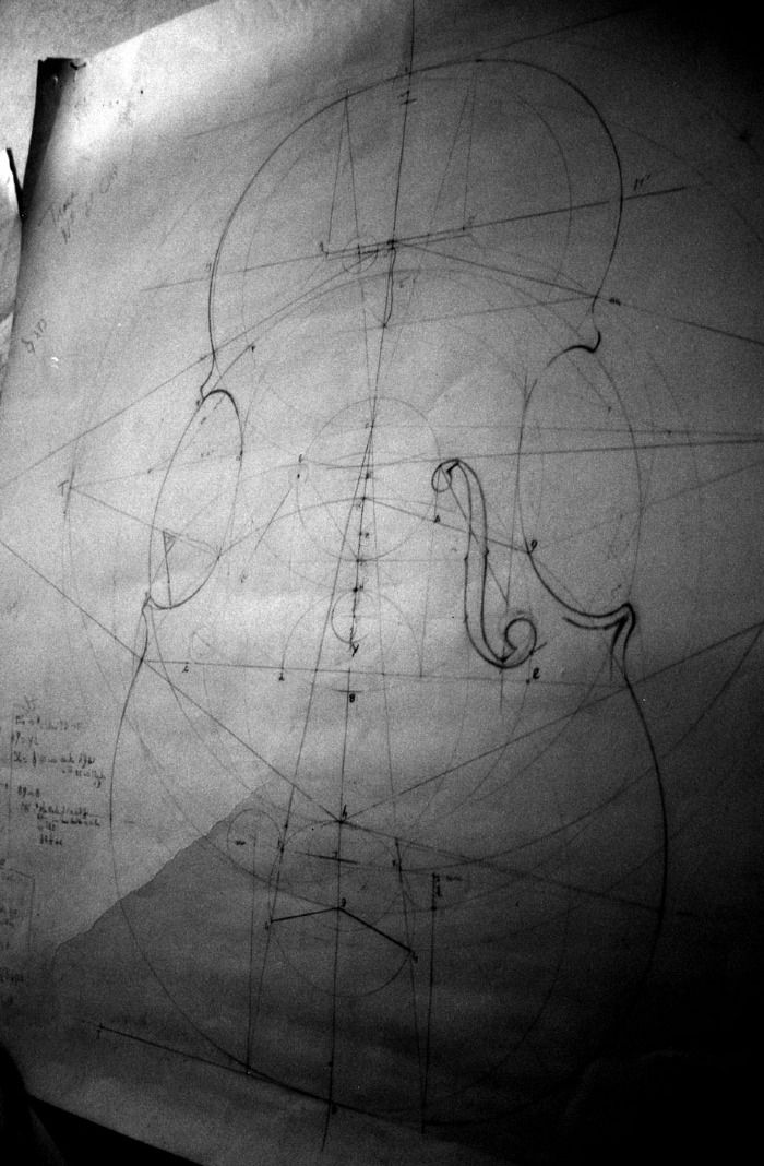 Cello blueprint artsy pinterest cello instruments and cello music cello blueprint malvernweather Image collections