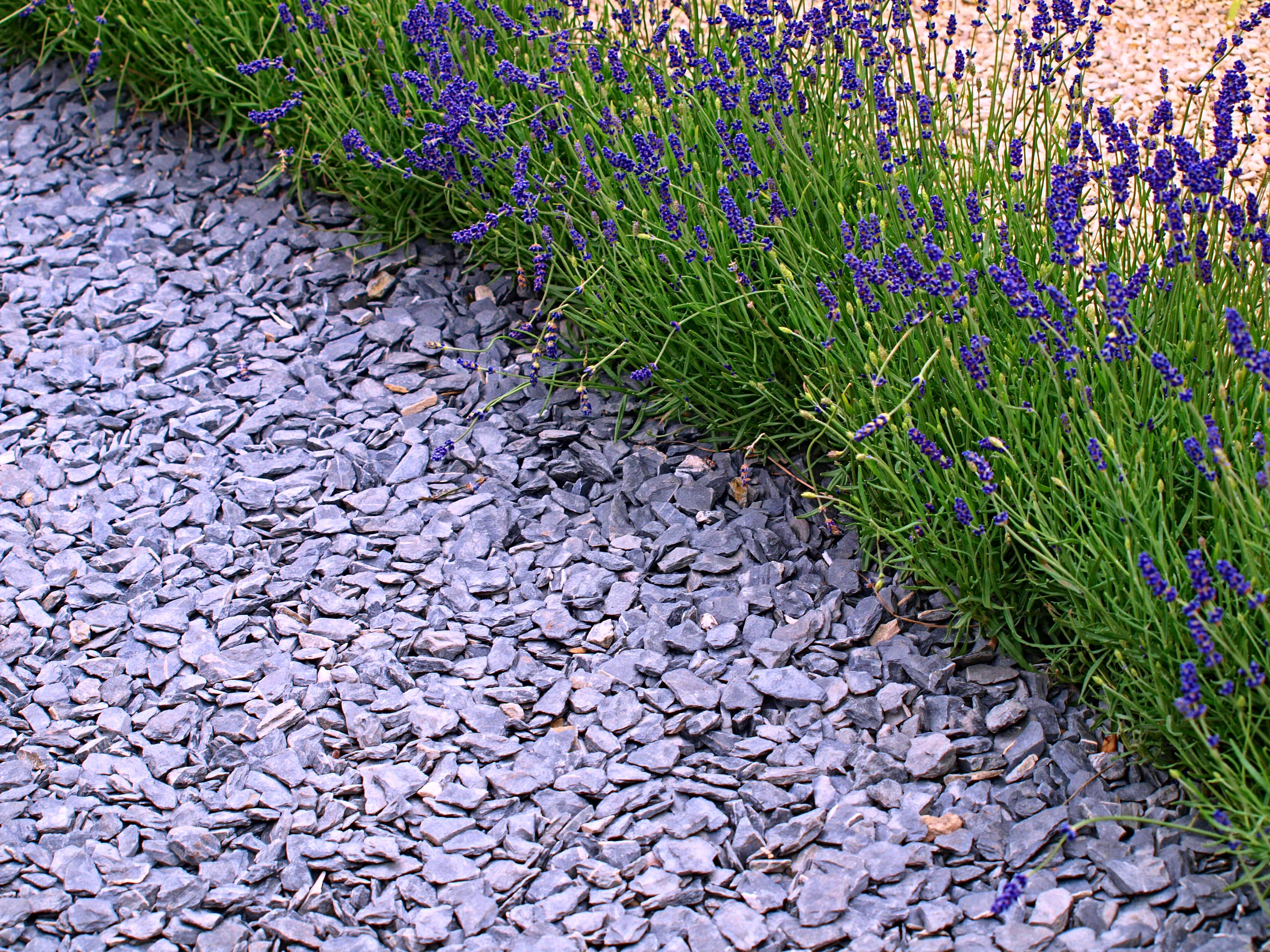 The best aggregates in the uk, decorative aggregates for landscaping ...