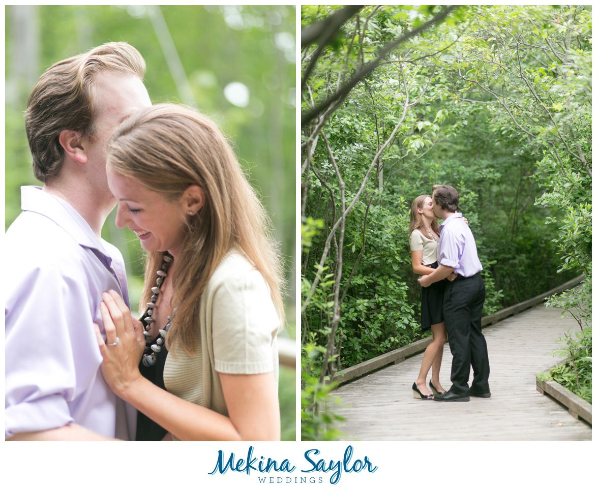 Avalon Park & Preserve Engagement-6